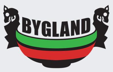 Bygland Bryggeri
